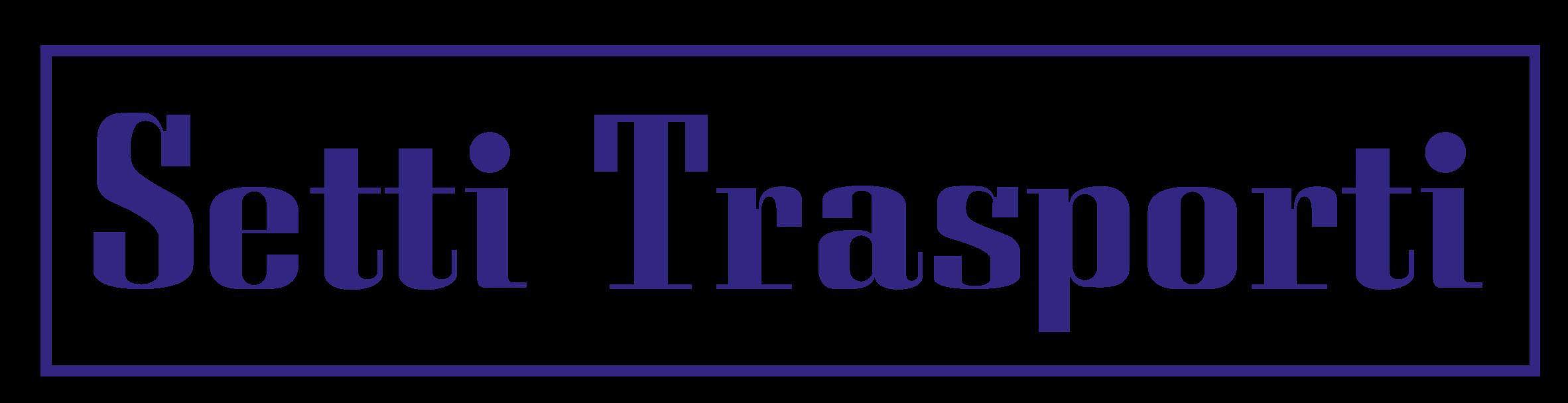 Setti Trasporti - European Services